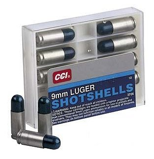 CCI - Shotshells - 9mm Luger (10)-2.jpg