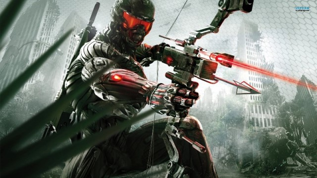 red-crysis-3-bow.jpg